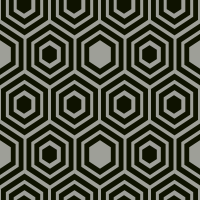 honeycomb-pattern - 0E1200