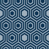 honeycomb-pattern - 0E3654