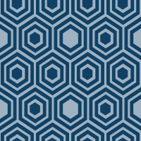 honeycomb-pattern - 104165