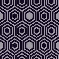 honeycomb-pattern - 12081F