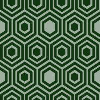 honeycomb-pattern - 123811