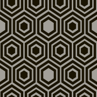 honeycomb-pattern - 1A1402
