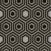honeycomb-pattern - 1A1509