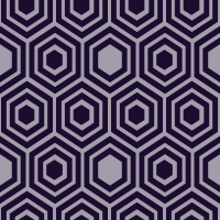 honeycomb-pattern - 1C0D2F
