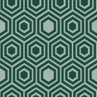 honeycomb-pattern - 1D4C3A