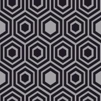 honeycomb-pattern - 1F1923