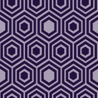 honeycomb-pattern - 25113F