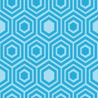 honeycomb-pattern - 26ACD9
