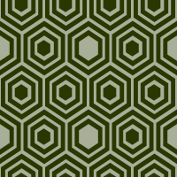 honeycomb-pattern - 2A3700