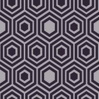 honeycomb-pattern - 2F2535
