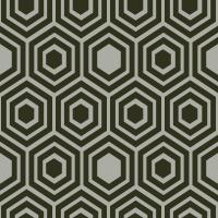 honeycomb-pattern - 2F311D