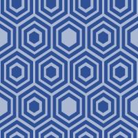 honeycomb-pattern - 2F5094