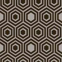honeycomb-pattern - 302513