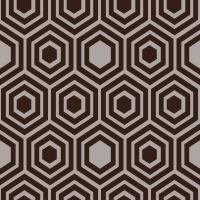 honeycomb-pattern - 331F18