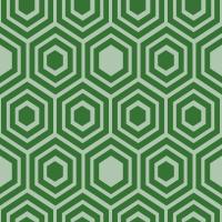 honeycomb-pattern - 367234
