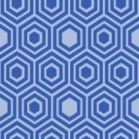 honeycomb-pattern - 375EAD