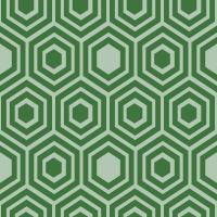 honeycomb-pattern - 3F743E