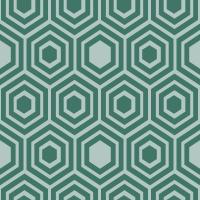honeycomb-pattern - 407567