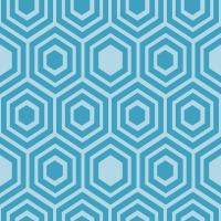 honeycomb-pattern - 40A0C0