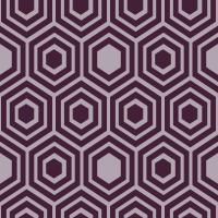 honeycomb-pattern - 442038