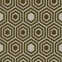 honeycomb-pattern - 4D401C