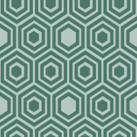 honeycomb-pattern - 4D776C