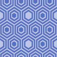 honeycomb-pattern - 5871C1