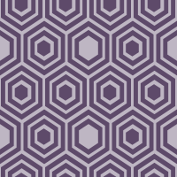 honeycomb-pattern - 5E4A6A
