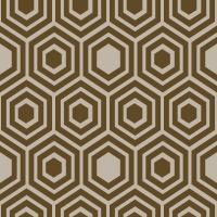 honeycomb-pattern - 604A26