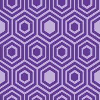 honeycomb-pattern - 633B97
