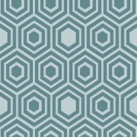 honeycomb-pattern - 63898E
