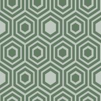 honeycomb-pattern - 647B64