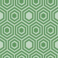 honeycomb-pattern - 659A64
