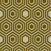 honeycomb-pattern - 665207