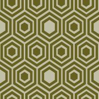 honeycomb-pattern - 666120