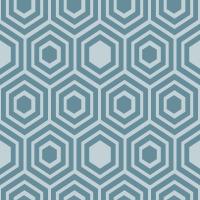 honeycomb-pattern - 668D99