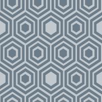 honeycomb-pattern - 6C7C88