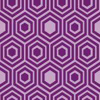 honeycomb-pattern - 6D216F