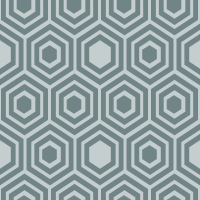 honeycomb-pattern - 718587