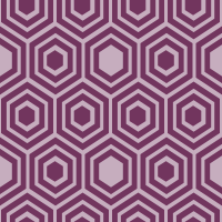 honeycomb-pattern - 72355E
