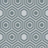 honeycomb-pattern - 748285