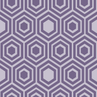 honeycomb-pattern - 756689