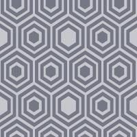 honeycomb-pattern - 757884