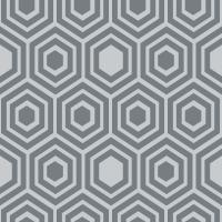 honeycomb-pattern - 767E84