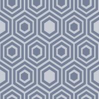 honeycomb-pattern - 768198