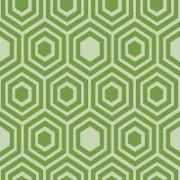 honeycomb-pattern - 769C47