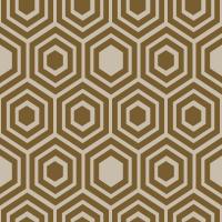 honeycomb-pattern - 785D30