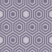 honeycomb-pattern - 796F86