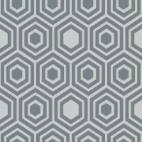 honeycomb-pattern - 798284