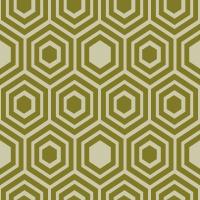 honeycomb-pattern - 7F7928